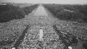 12_MOW_1963_Mall_Crowds_jpg__640x360_q85