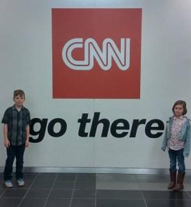 CNN 5