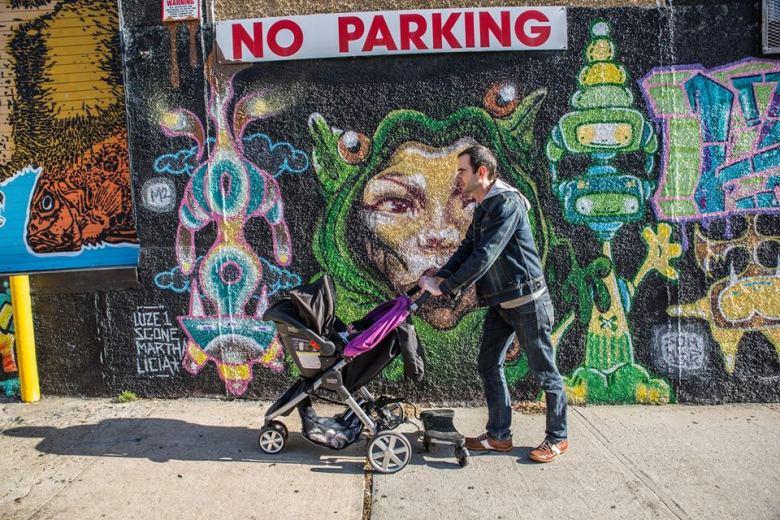 Photo by www.DrinkAndSmile.com