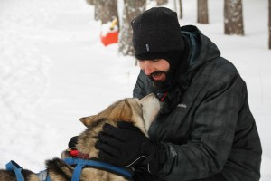dogsledding 2