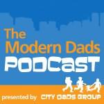 Modern Dads Podcast