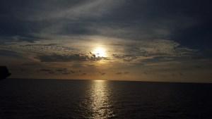 disney-magic-3-sunset