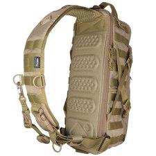 f03e_plan-b_evac_sling_pack_coyote_back