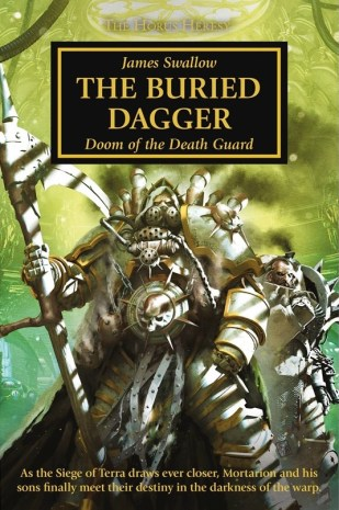 Image result for buried dagger