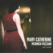 Mary-Catherine McNinch-Pazzano