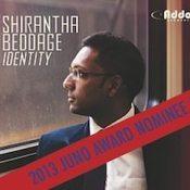 Shirantha Beddege Identity