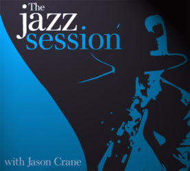 The Jazz Session