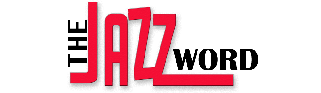 cropped-the-jazz-word-logo-1.png