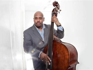 Christian-McBride-feature-the-jazz-word