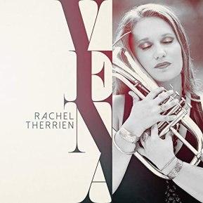 Rachel-Therrien