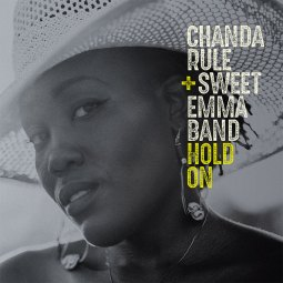 chanda-rule-cd