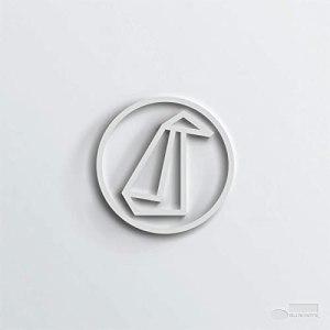 gogo-penguin-cd
