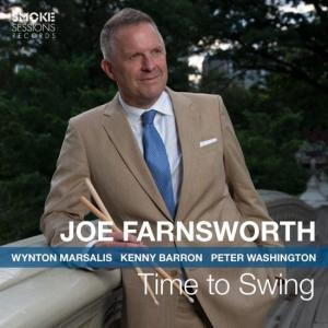 joe-farnsworth-cd-cover