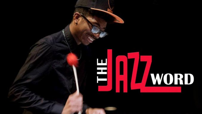 joel-ross-feature-the-jazz-word