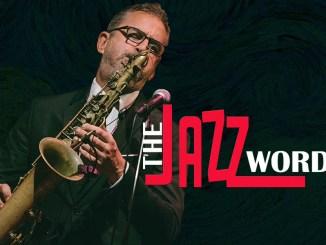 matt-demerritt-feature-the-jazz-word