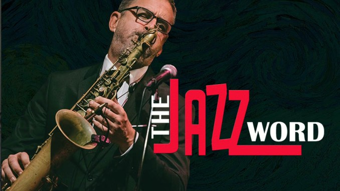 matt-demerritt-feature-the-jazz-word