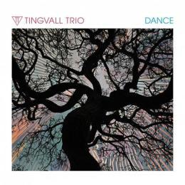 tingvall-trio-cd
