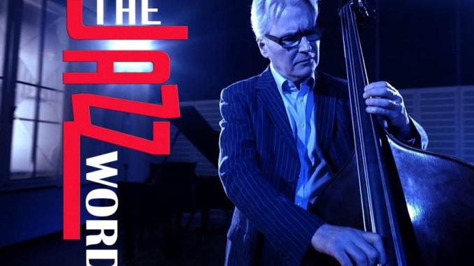 John-Goldsby-feature-the-jazz-word