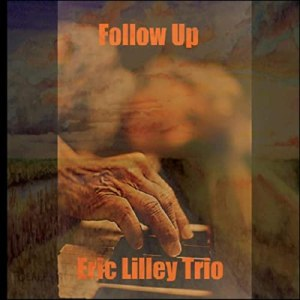 eric-lilley-trio