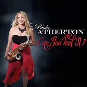 paula-atherton-cd