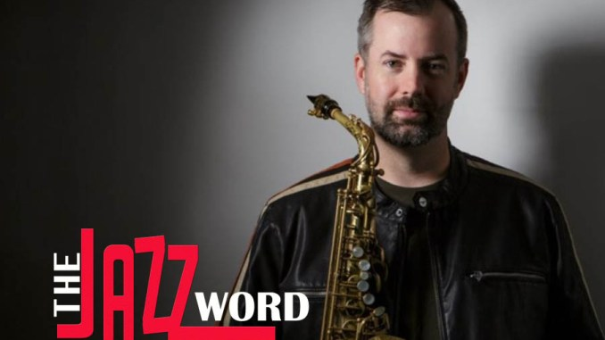 Shawn-Maxwell-feature-the-jazz-word