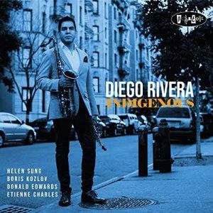 diego-rivera-album-cover