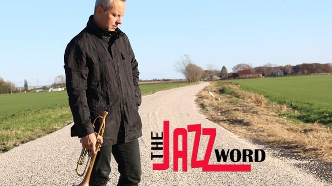 Alex-Sipiagin-feature-the-jazz-word