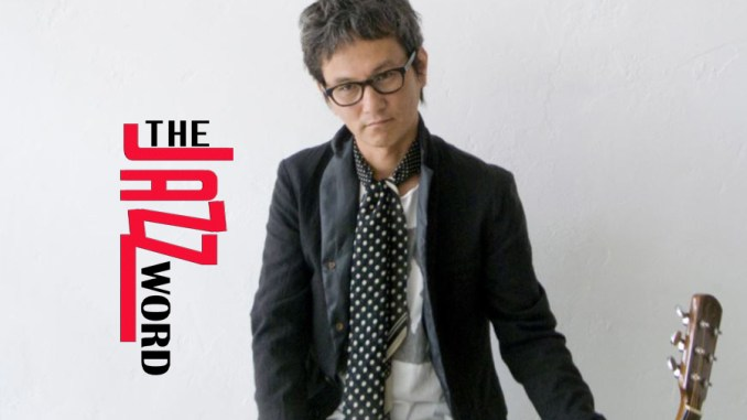 Goro-Ito-feature-the-jazz-word
