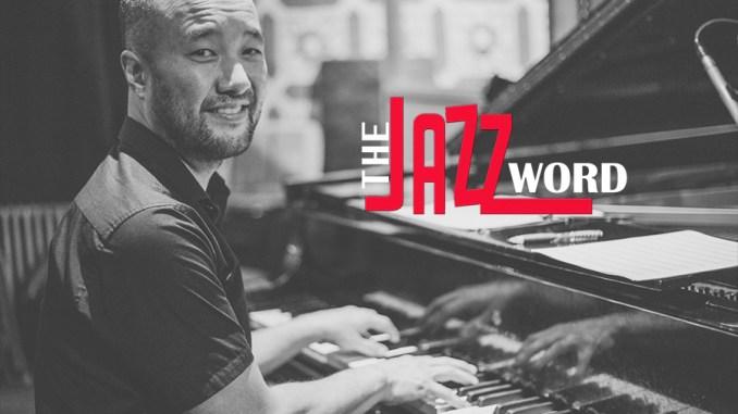 Art-Hirahara-feature-the-jazz-word
