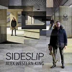 alex-western-king-cd