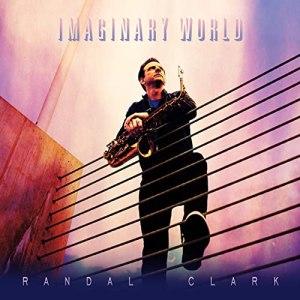 randal-clark-album