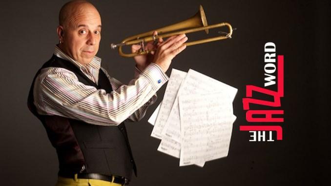 steven-bernstein-feature-the-jazz-word