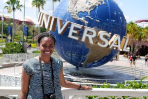 Universal Orlando Ultimate Guide: 5 Tips For Your Best Experience