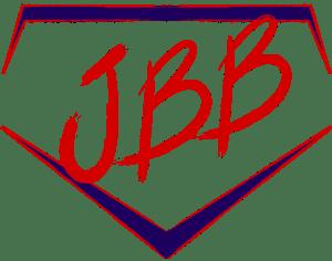 JBB- Texas