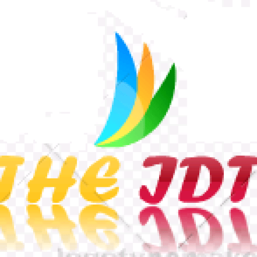 cropped-logo-jdt.png
