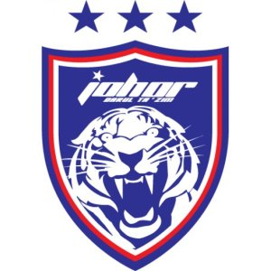 Video gol jdt 3-0 lao toyota piala afc 2016