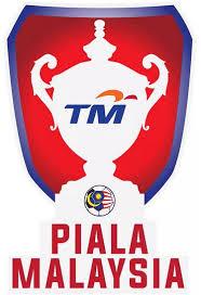Keputusan penuh piala malaysia 19 julai 2016