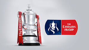 Live streaming final fa cup chelsea vs manchester united 20.5.2018