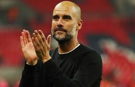 Guardiola tabik 'pengorbanan' City