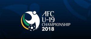 Live streaming malaysia vs saudi arabia afc u19 2018