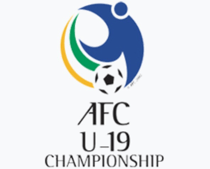 Live streaming Malaysia u19 vs Cambodia u19 2.11.2019