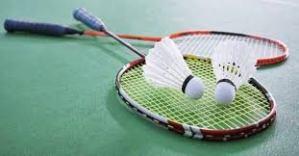 Live streaming thailand open badminton 17.1.2021 Final Double malaysia vs thailand
