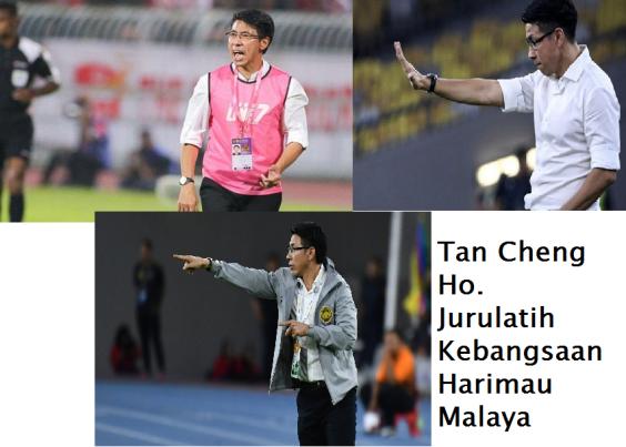 tan cheng ho,