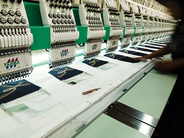 AG-Jeans-Koos-Manuafacturing-Stitching-Factory