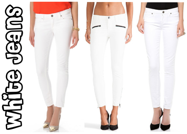 best-white-skinny-jeans-not-see-through