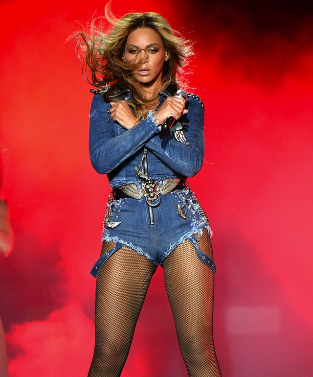 beyonce-custom-diesel-denim-jumpsuit-toir