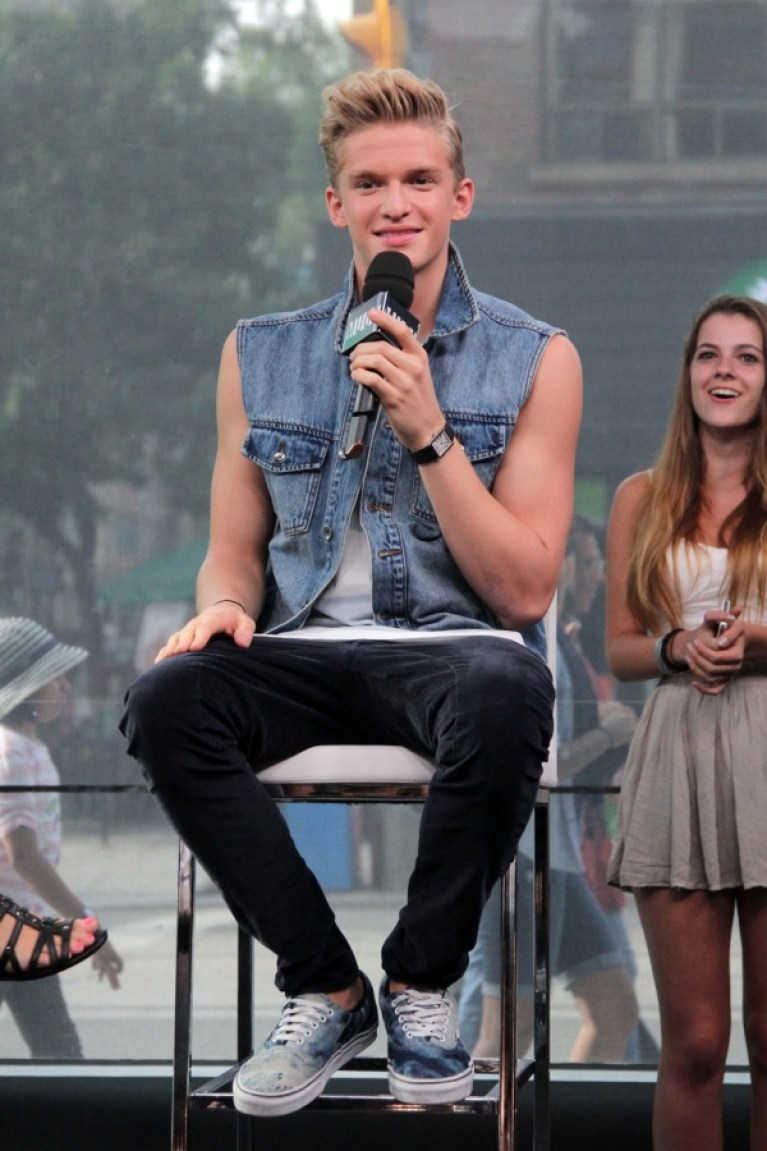 cody-simpson-double-denim