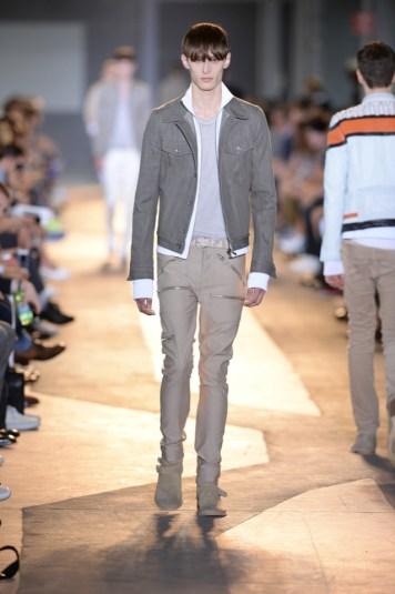 diesel-black-gold-ss15-menswear-show-fashion-week-11