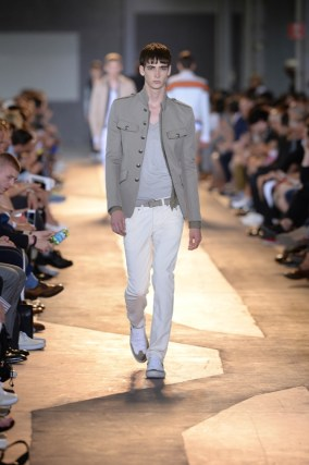 diesel-black-gold-ss15-menswear-show-fashion-week-12