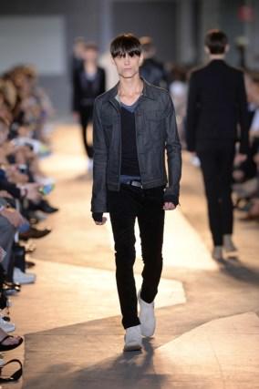 diesel-black-gold-ss15-menswear-show-fashion-week-16